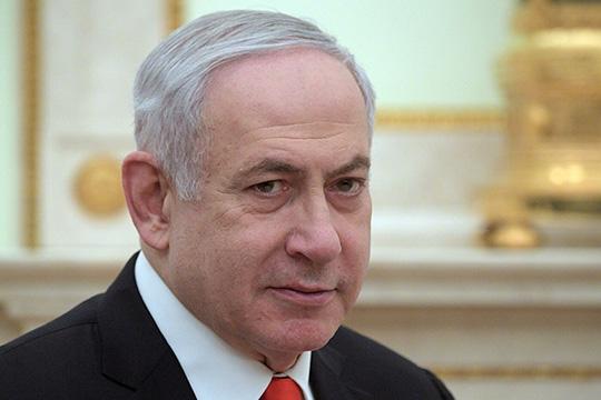 План Нетаньяху по аннексии части Западного берега Иордана – старые и новые проблемы