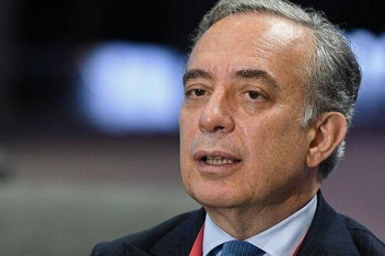 Паскуале Терраччано: «Именно забвение базовых основ медицины привело к пандемии»