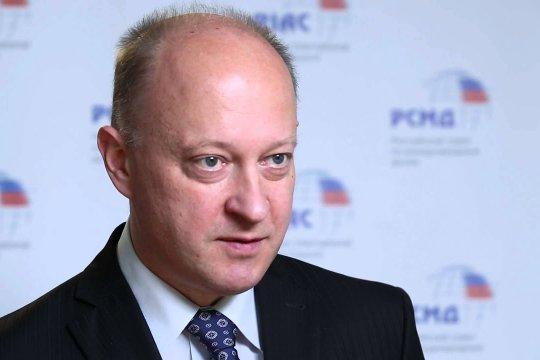 Андрей Кортунов: Пока рано говорить о новых санкциях как о свершившемся факте