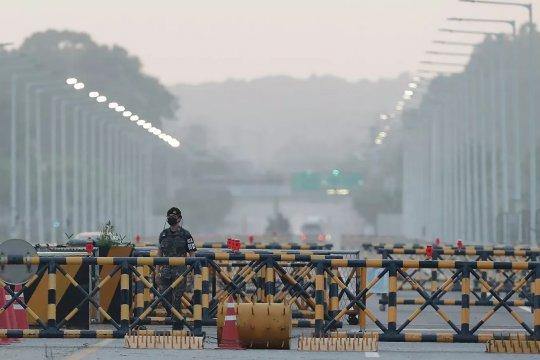 Обострение межкорейских отношений: почему сейчас и чем закончится?