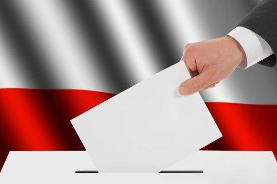 Президент Польши будет избран во втором туре