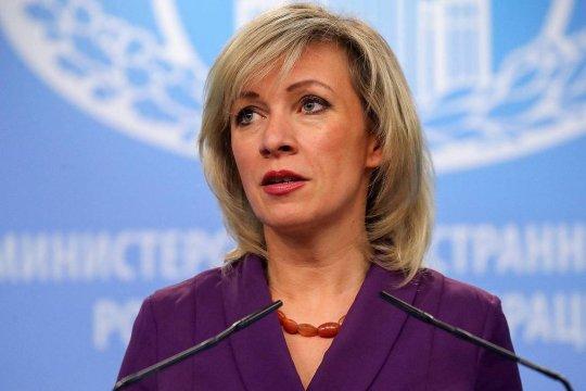Россия выступает против совместных ядерных миссий НАТО
