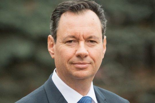 Яков Ливне: «Коронавирус стал общим вызовом для России и Израиля»