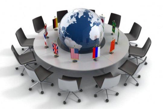 Пандемия COVID-19 и перспективы гуманитарного сотрудничества