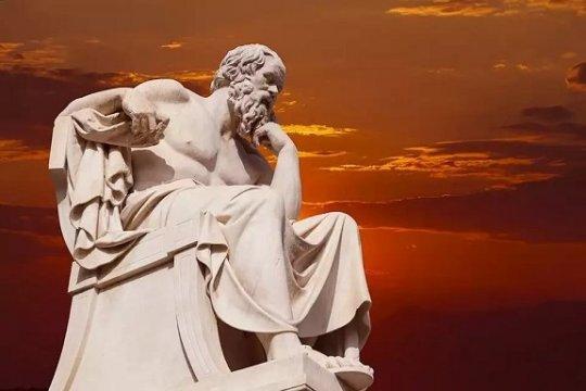 Время философов: от «Westlessness» к «Happytalism»'у через «COVID-19»