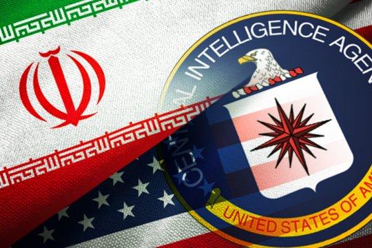 В Иране приговорен к смертной казни агент ЦРУ