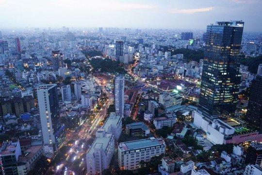 Многовекторный Вьетнам и стабильность в ЮВА