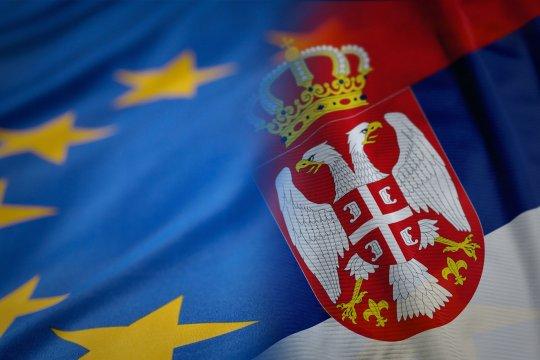 В ЕС предпримут новую попытку урегулирования косовского конфликта