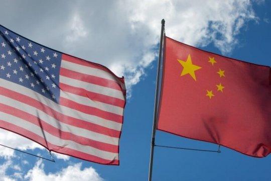 Китайские власти введут ответные санкции против США из-за закона о Гонконге