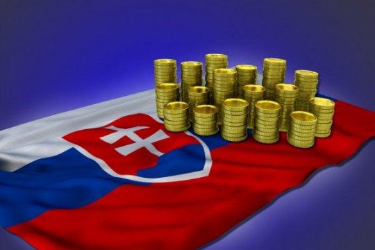 Как пандемия COVID-19 повлияла на экономику Словакии
