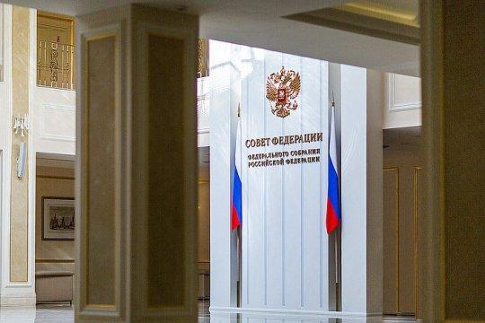 В Коста-Рике российский гуманитарный груз передан представителям Центральноамериканского парламента