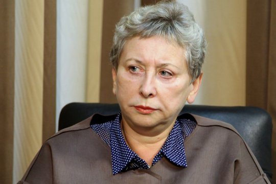 Ирина Звягельская: В Израиле ситуация в серьезные протесты не перерастет