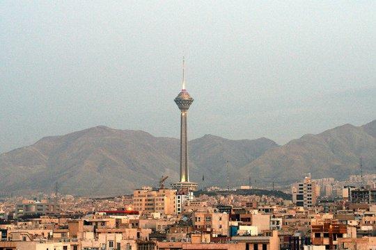 Иран: ядерной сделке пять лет