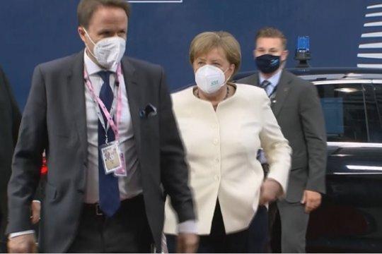 Саммит ЕС: между коронавирусом и финансовым компромиссом