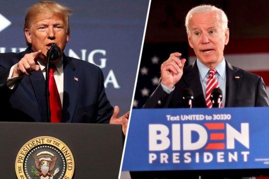 Что мы знаем о выборах США-2020?