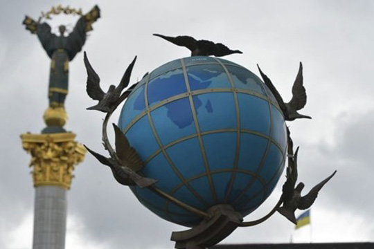 Историческая память и сила интерпретации: как нарративы влияют на внешнюю политику