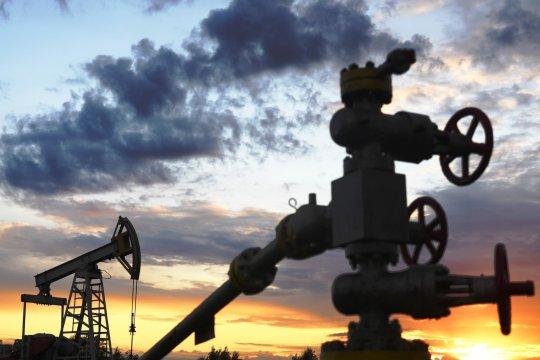 Прогнозы «конца нефтяного века» и будущее Ближнего Востока