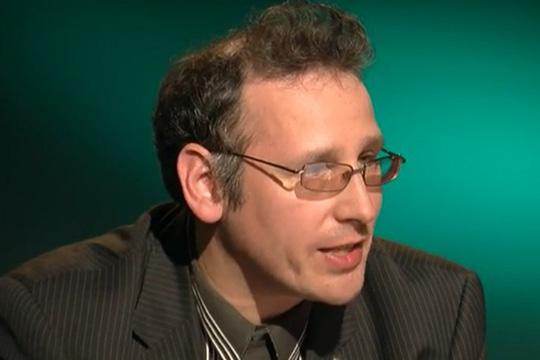 Константин Асмолов: КНДР занимает довольно жесткую позицию в переговорах с США
