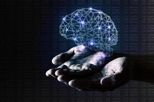 Искусственный интеллект и доверие: точка зрения ученых
