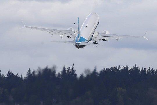 В МИД РФ рассказали о расширении авиасобщения с зарубежными странами