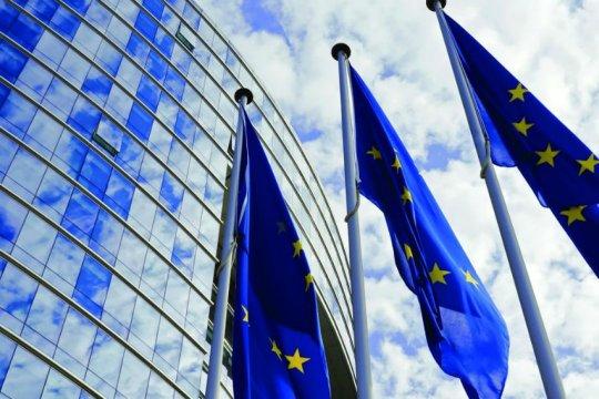 В ЕС отложили открытие границ с Россией до середины августа