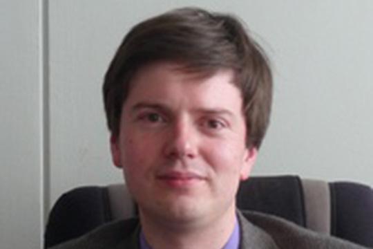 Алексей Кузнецов: Не думаю, что выход Нидерландов из ЕС возможен