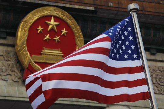 Речь М. Помпео: начало американо-китайской холодной войны?