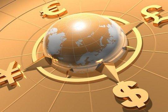 Встречайте – Манифест мирового финансового капитала