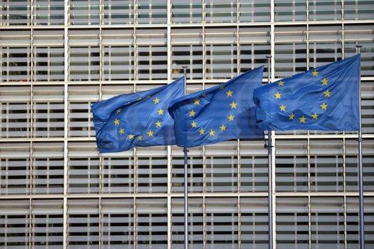 Готов ли Евросоюз принять лидерство Германии?