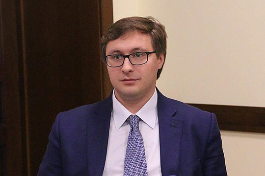 Владимир Аватков: в мире с беспокойством восприняли известие о превращении Святой Софии в мечеть