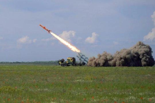 Украинский «Нептун»: угроза или бравада?