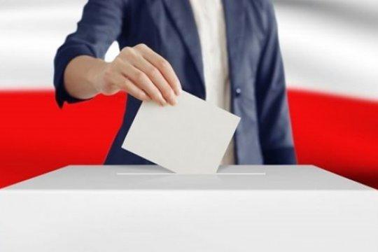 Оксана Петровская: «Итоги президентских выборов показали, что польское общество сильно поляризовано»