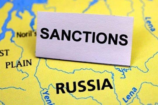 Шесть стран присоединились к санкциям Евросоюза по Крыму