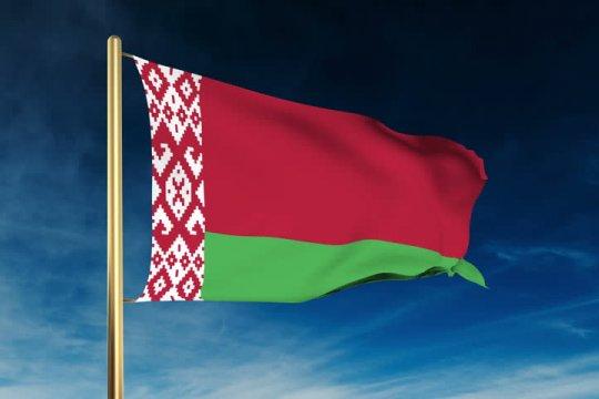 В МИД Белоруссии заявили о наличии доказательств иностранного вмешательства в выборы