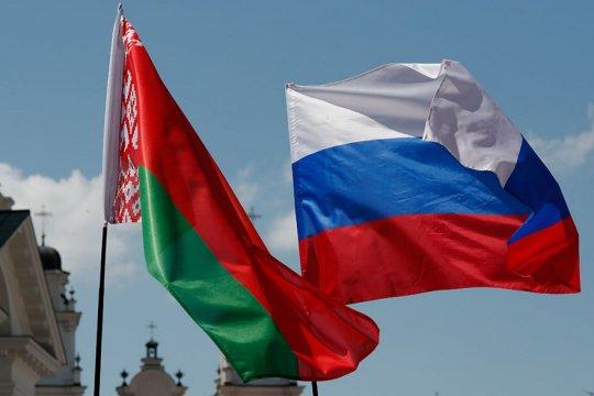Задержанные перед выборами в Белоруссии россияне вернулись на родину