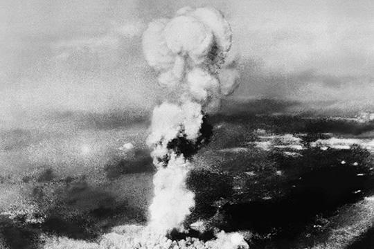 Ядерные амбиции США: история и современность