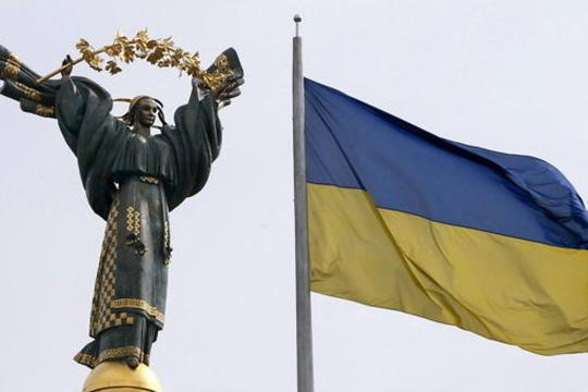 Хороший, плохой, злой: Украину захлестнула волна странных терактов