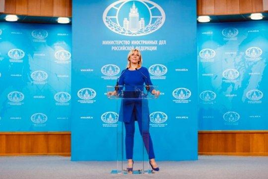 МИД России: США стремятся к господству в космосе