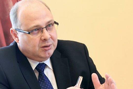 В МИД России нет никакой новой информации по «делу Скрипалей»