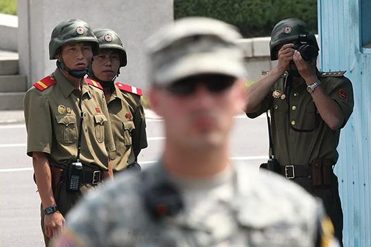 Возможно ли улучшение американо-северокорейских отношений при Джо Байдене?