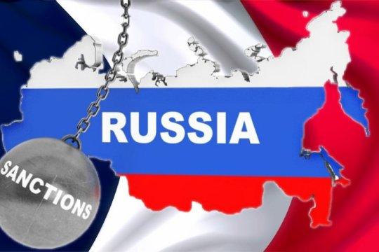 Экономические санкции в 2020 году: основные риски и прогнозы