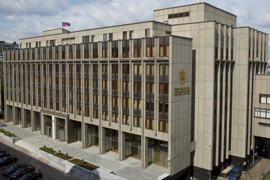 СФ направил государствам - участникам Андского сообщества российские тест-системы для диагностики коронавируса