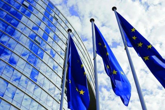 Открылся чрезвычайный саммит ЕС по Белоруссии