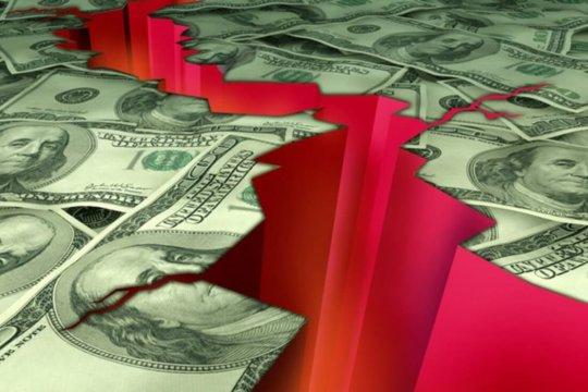 Финансовая помощь во время пандемии усугубила неравенство в США
