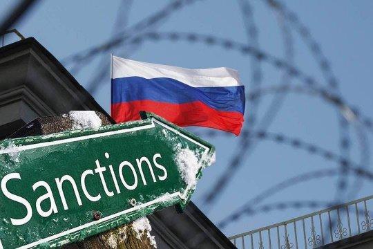 Польский депутат ЕП призвал ввести санкции против России из-за событий в Белоруссии