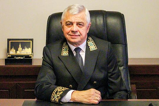 Об отношениях между Россией и Сообществом развития Юга Африки
