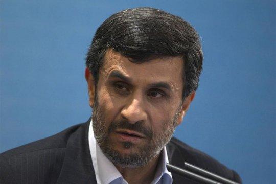 Махмуд Ахмадинежад: экс-президент хочет возвратиться на президентский пост в Иране?