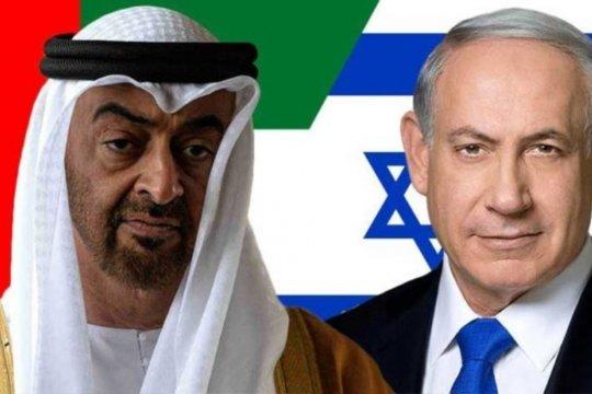 Соглашение между ОАЭ и Израилем может быть подписано в Вашингтоне