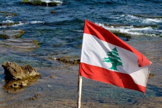 Франция предложила Ливану план полномасштабных политических и экономических реформ