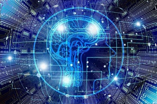 Искусственный интеллект – «панацея» или «бич»
